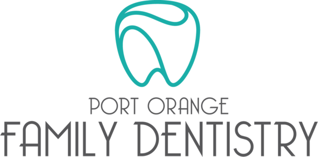 Port Orange Family Dentistry